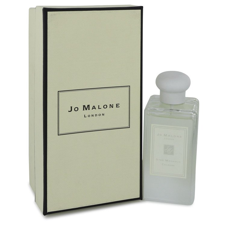 Jo Malone Star Magnolia by Jo Malone 3.4 oz Cologne Spray for Women