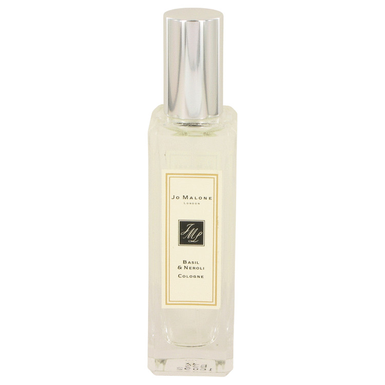 Jo Malone Basil & Neroli by Jo Malone 1 oz Cologne Spray for Women