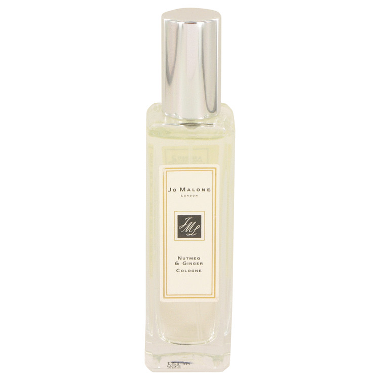 Jo Malone Nutmeg & Ginger by Jo Malone 1 oz Cologne Spray for Men