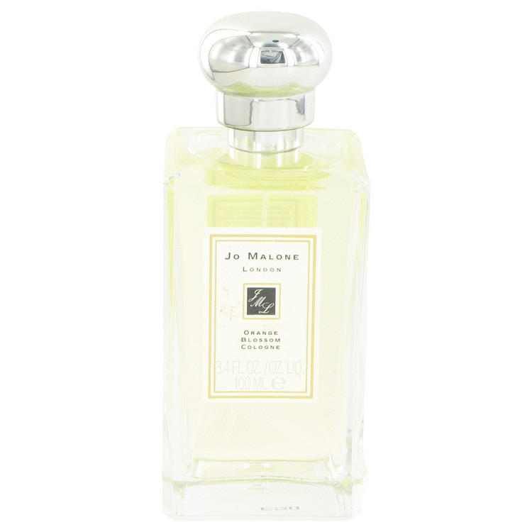 Jo Malone Orange Blossom by Jo Malone 3.4 oz Cologne Spray for Women