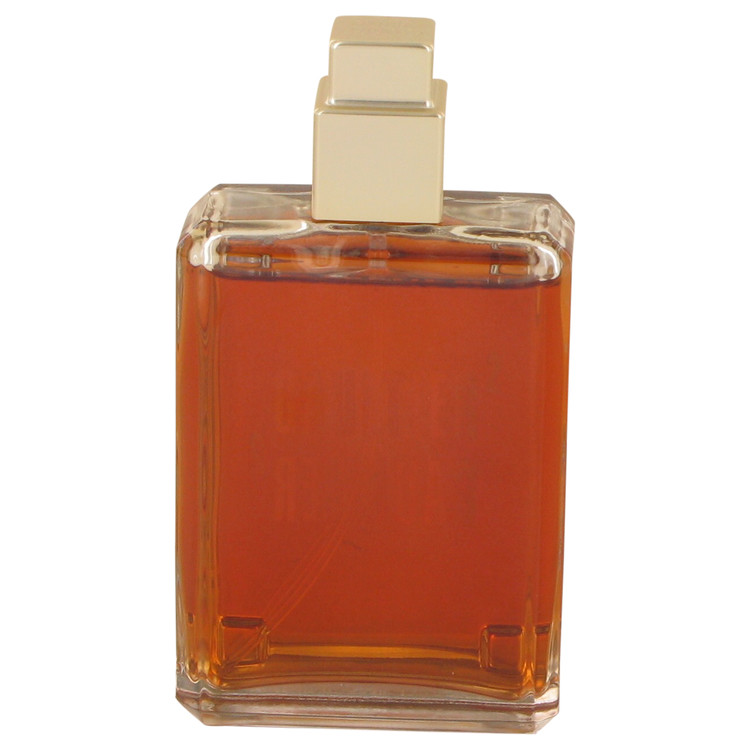 Jean Paul Gaultier 2 by Jean Paul Gaultier 1.3 oz Eau De Parfum Spray for Men