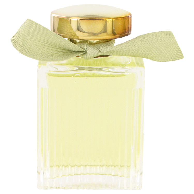 L'eau De Chloe by Chloe Eau De Toilette Spray (Tester) 3.4 oz for Women