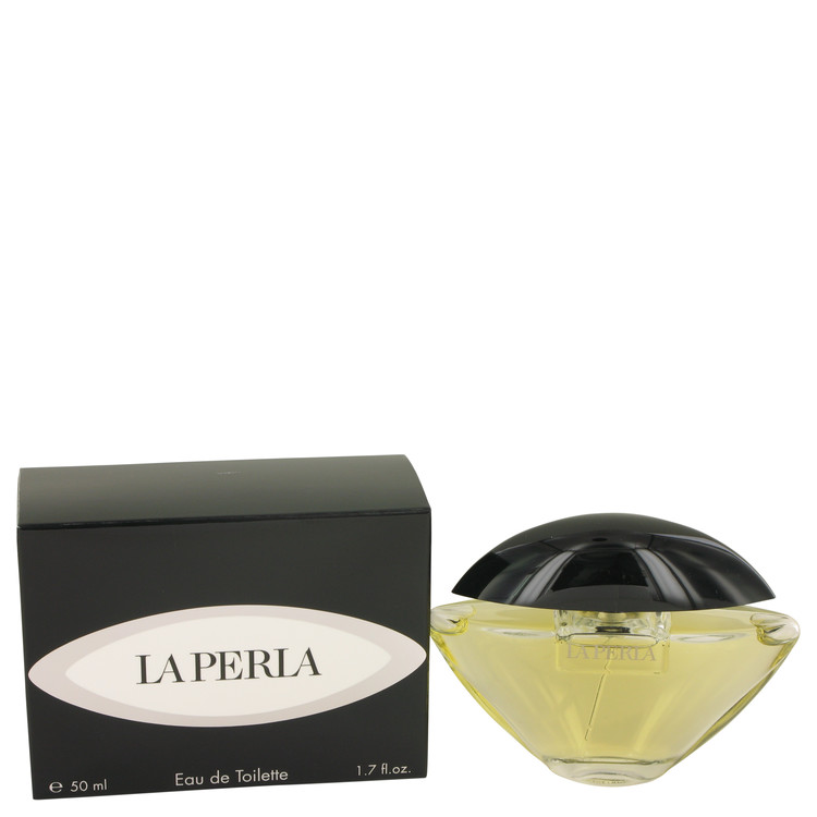 LA PERLA by La Perla Eau De Toilette Spray 1.7 oz for Women