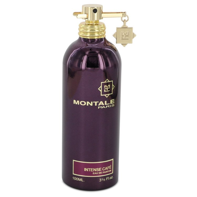 Montale Intense Caf+¬ by Montale 3.3 oz Eau De Parfum Spray for Women