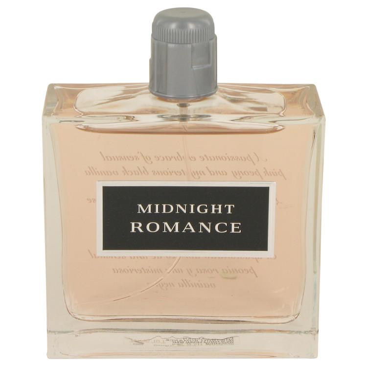 528c32526 Midnight Romance by Ralph Lauren 3.4 oz Eau De Parfum Spray for Women