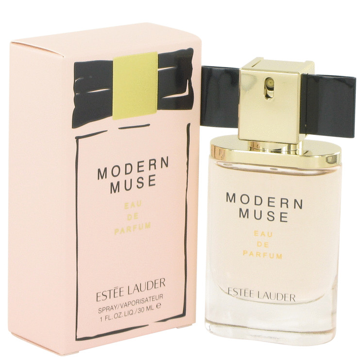 Modern Muse by Estee Lauder 1 oz Eau De Parfum Spray for Women