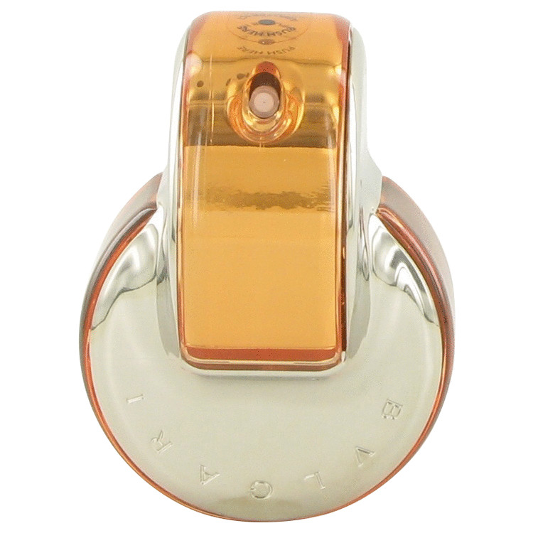 Omnia Indian Garnet by Bvlgari 2.2 oz Eau De Toilette Spray for Women