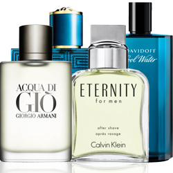 Perfume Of The Month by Brand Names #NAME? for Men