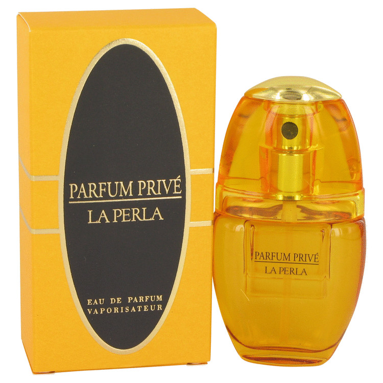 PARFUM PRIVE LA PERLA by La Perla Eau De Parfum Spray 1 oz for Women