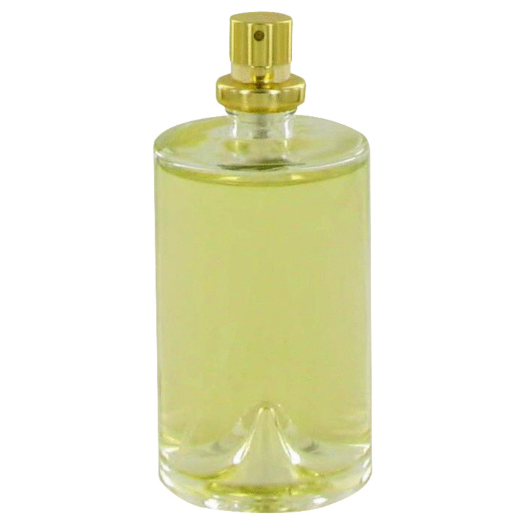 Quartz by Molyneux 3.4 oz Eau De Parfum Spray for Women