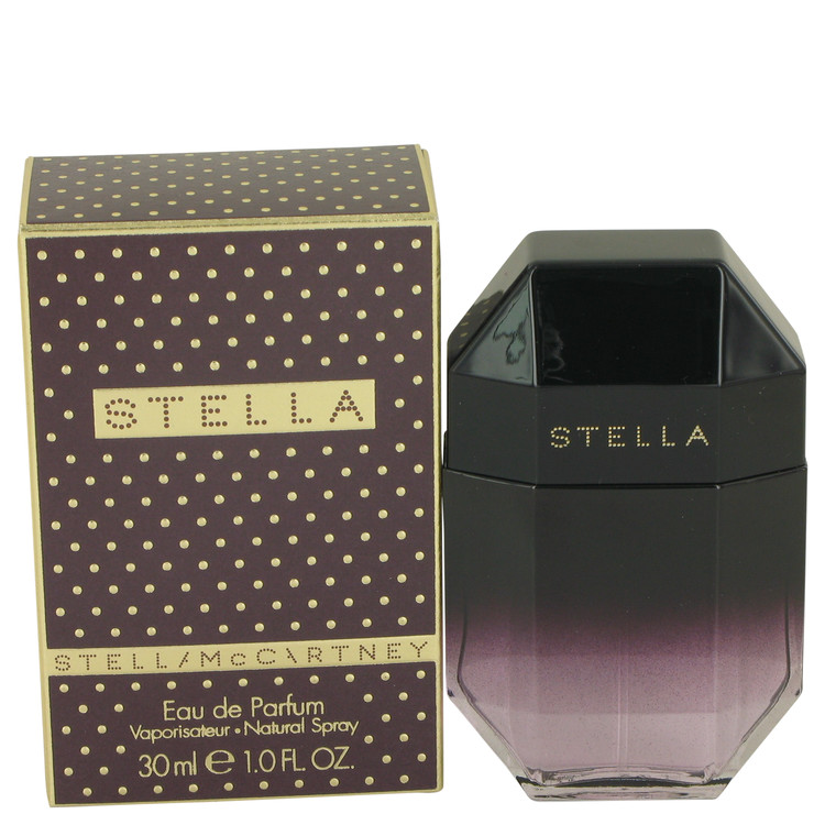 Stella by Stella McCartney 1 oz Eau De Parfum Spray for Women