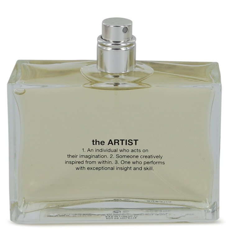 The Artist by Gap 3.4 oz Eau De Toilette Spray for Women