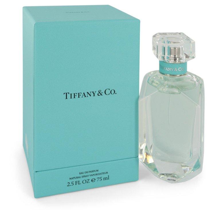 a9e35c04f9 Tiffany by Tiffany 2.5 oz Eau De Parfum Spray for Women