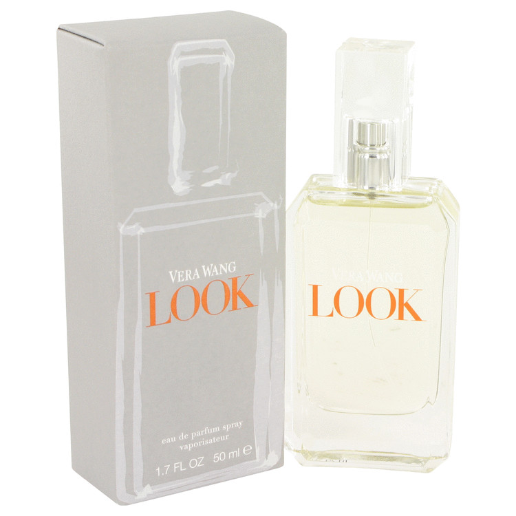 Vera Wang Look by Vera Wang 1.7 oz Eau De Parfum Spray for Women