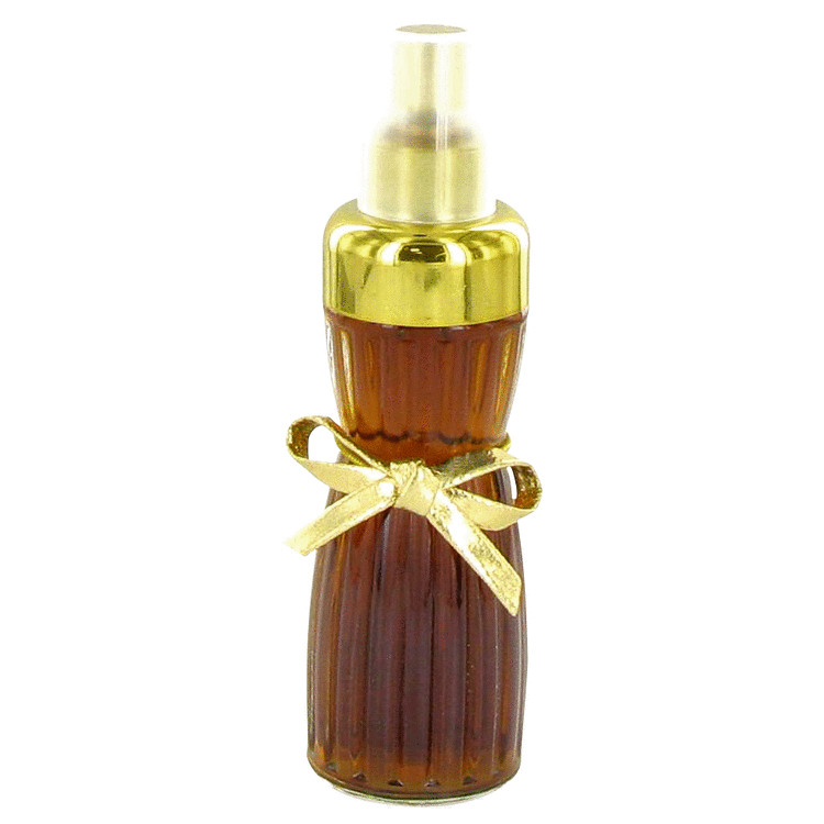 YOUTH DEW by Estee Lauder Eau De Parfum Spray (Tester) 2.25 oz for Women