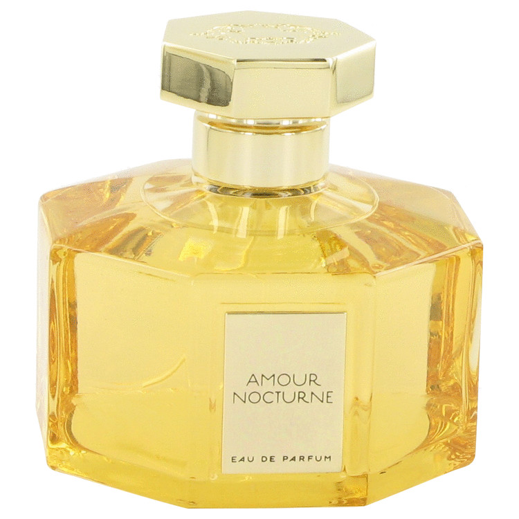 Amour Nocturne by L'artisan Parfumeur Eau De Parfum Spray (Unisex Tester) 4.2 oz for Women