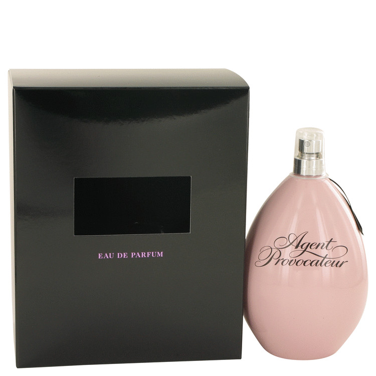 Agent Provocateur by Agent Provocateur Eau De Parfum Spray 6.7 oz for Women