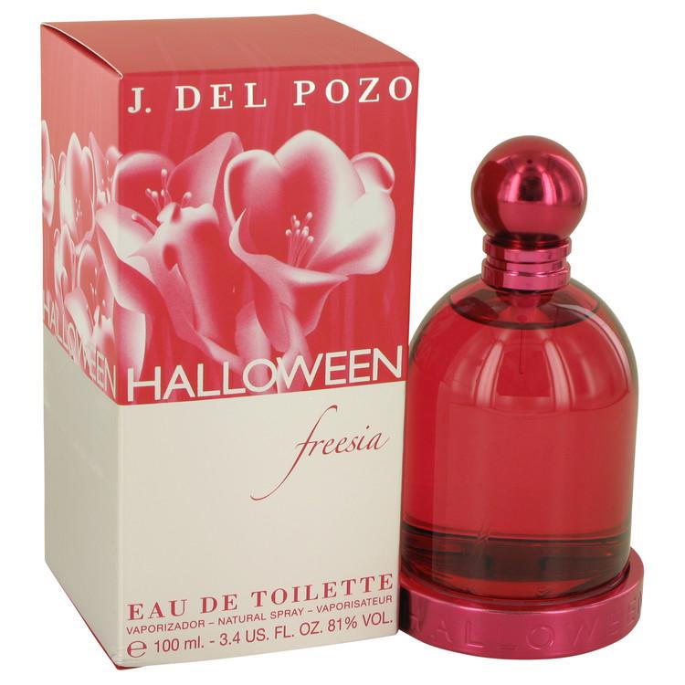 Perfume Halloween Tester: Testers