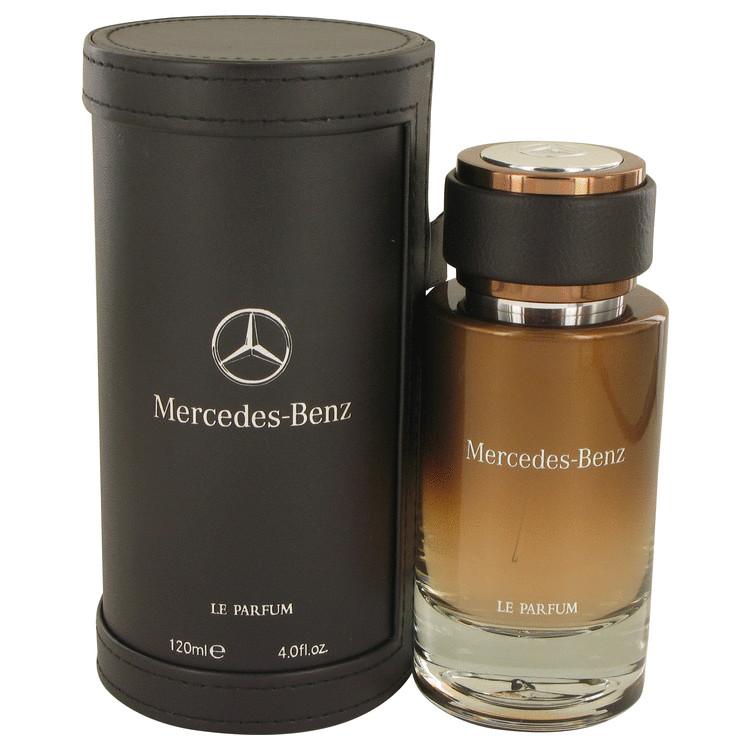 Mercedes benz le parfum mercedes benz men eau de for Mercedes benz perfume price