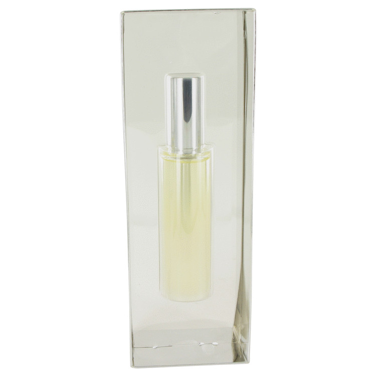 Potion by Prescriptives Fragrance Spray 1.7 oz for Women