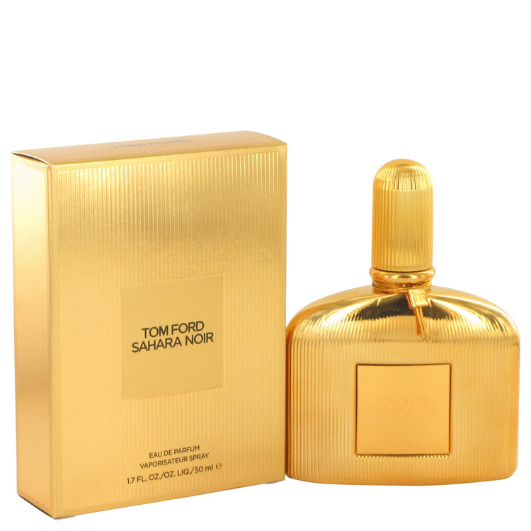 Sahara Noir by Tom Ford Eau De Parfum Spray 1.7 oz for Women