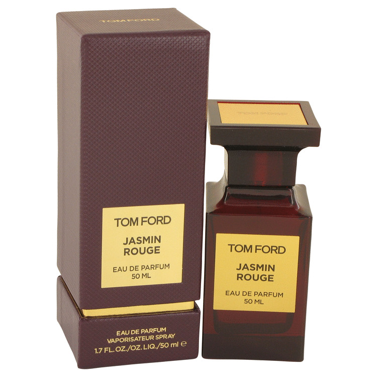 Tom Ford Jasmin Rouge by Tom Ford Eau De Parfum Spray 1.7 oz for Women