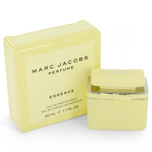 Marc Jacobs Essence by Marc Jacobs