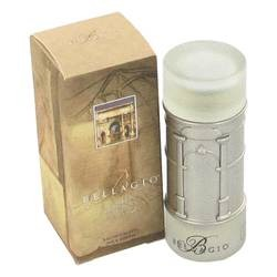 BELLAGIO by Parlux Mini EDT .2 oz for Men