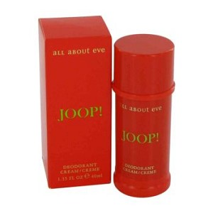 ALL ABOUT EVE by Joop!