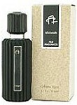 Cigar Aficionado by Cigar Aficionado 1.7 oz. Cologne Spray for Men