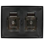 Phat Farm Atman by Phat Farm Gift Set -- 3.4 oz Eau De Toilette Spray + 3.4 oz After Shave for Men