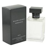 ROMANCE by Ralph Lauren Eau De Toilette Spray 1.7 oz for Men