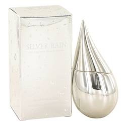 Silver Rain By La Prairie Eau De Parfum Spray 1 Oz For Women