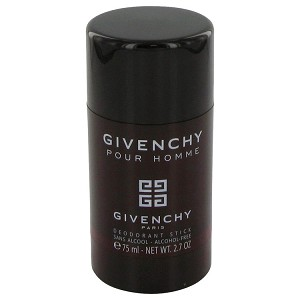 Givenchy (purple Box) by Givenchy