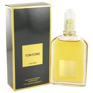 Tom Ford Tom Ford Men 17 Oz Eau De Toilette Spray Perfumemart